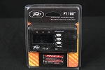 Peavey PT-100 Chromatic Tuner
