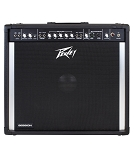 Peavey Session 115 Steel Guitar Amplifier