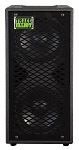 Trace Elliot speaker cabinet with 2- 8