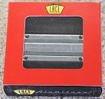 New!---8 String Alumitone Pickups