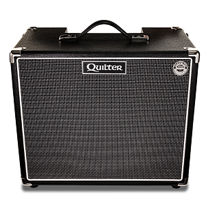 FRONT OF THE QUILTER TRAVIS TOY-DOUBLE 12 WITH TONE BLOCK 202