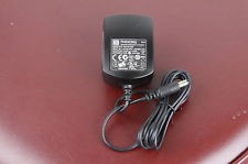 Hilton 24 volt Wall Transformer for Regular & Low Profile Hilton Pedals